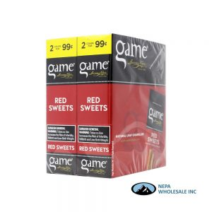 Game 2 for $0.99 Red
