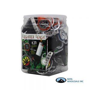 Lighter Leash 30 CT Premium 420 Series