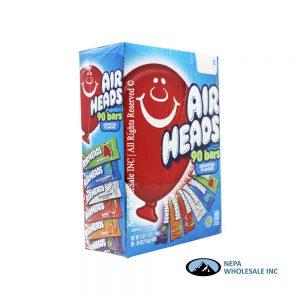 Air Heads 90-0.55 Oz