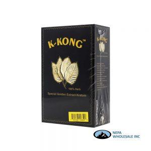 K-Kong 10-3PK