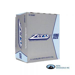 Zero Candy KS 12 CT