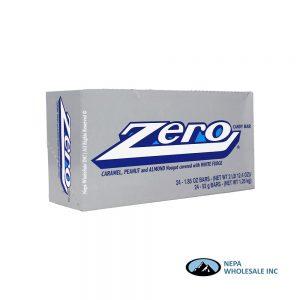 Zero Candy 24 CT