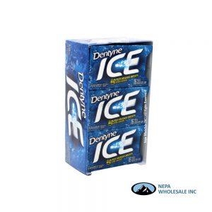 Dentyne Ice 9 CT Peppermint