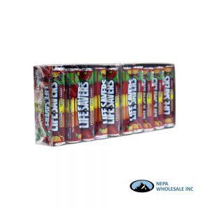 Life Savers 20-1.14oz 5 Flavors