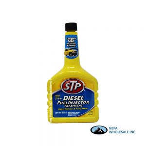 STP Oil Treatment 15 Fl Oz