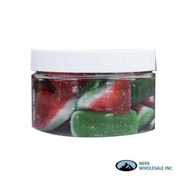 Hemptrance CBD 250mg Watermelon