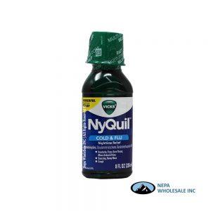 spanish fly oil