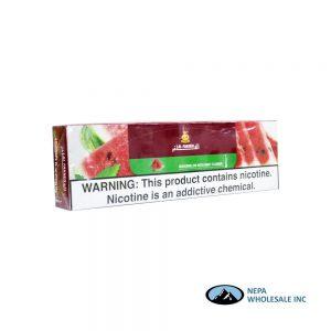 Al Fakher 10-50gm Watermelon with Mint Flavor