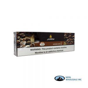 Al Fakher 10-50gm Cappuccino Flavor