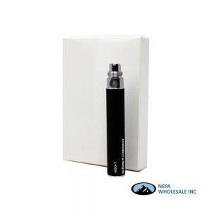 Battery 900 5pk