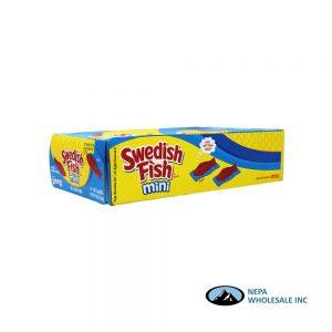 Swedish Fish 24-2 Oz