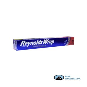 Reynold Wrap 30 SQ.FT