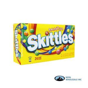 Skittles 24-2 Oz Bright Side