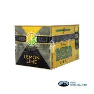 Twang B/B Lemon Lime 24-1.4oz