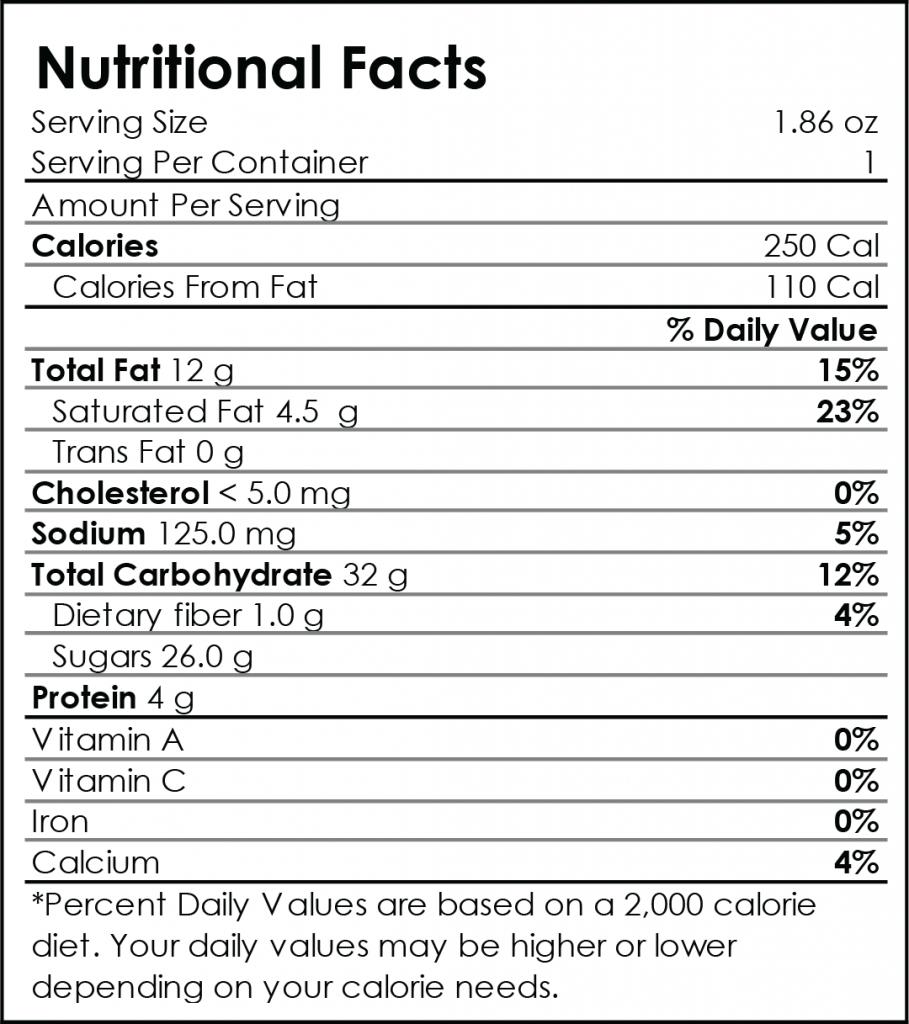 Snickers 48-1.86 oz Regular