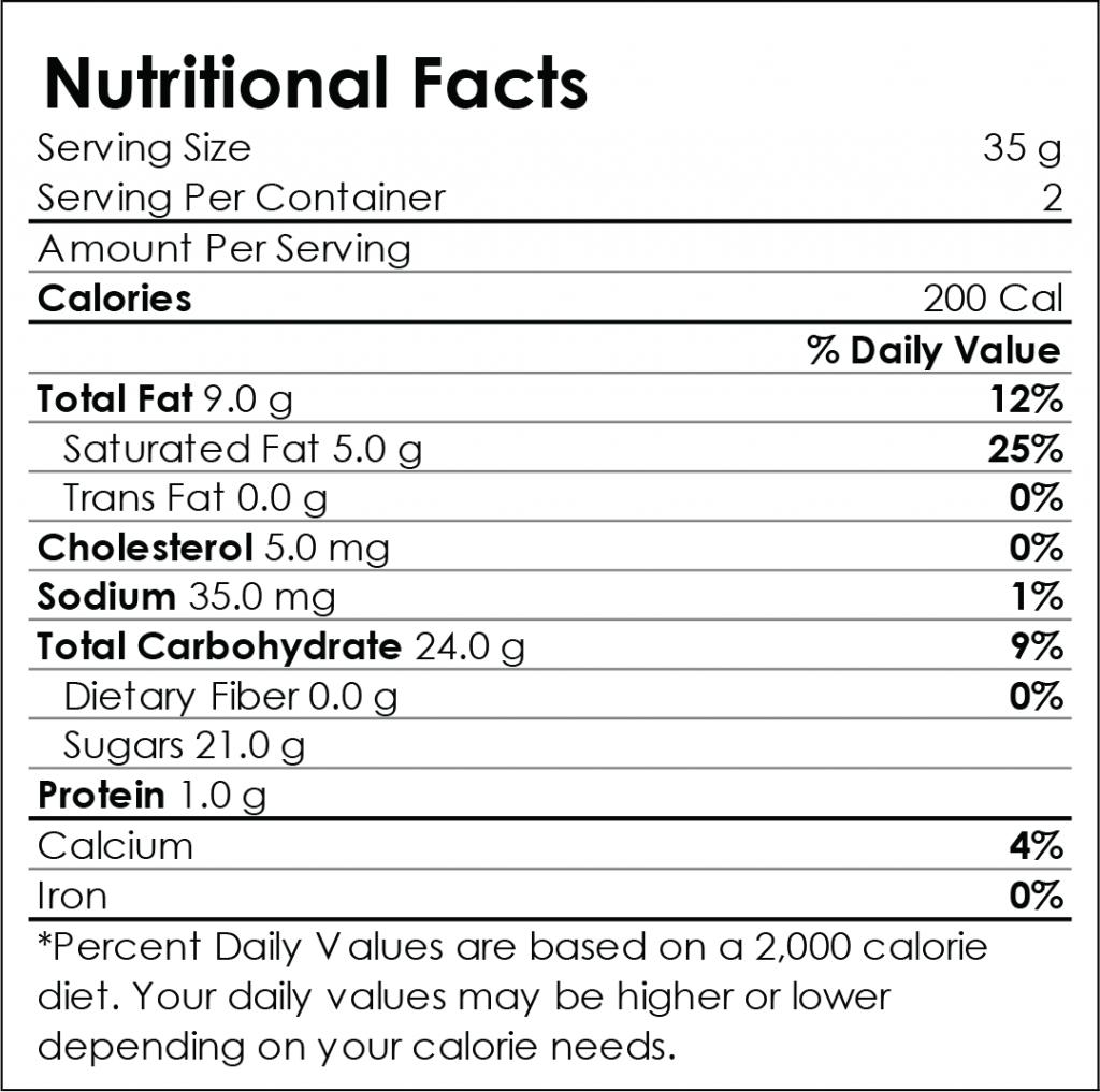 M&M 24-2.47 OZ White Chocolate Share Size