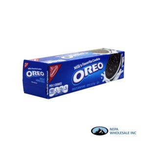 Oreo Tube 5.25 Oz