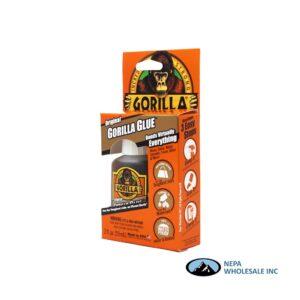 Gorilla Glue 2 fl. oz