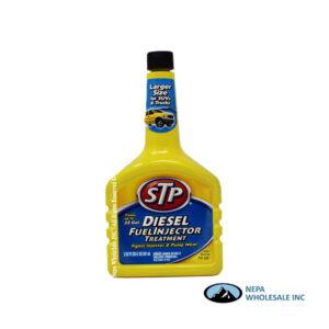 STP Diesel Fuel Treatment 20 FL Oz!