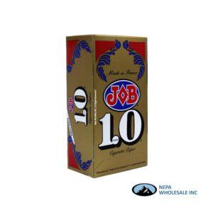 Job 24 CT 1.0 Cigarette Paper