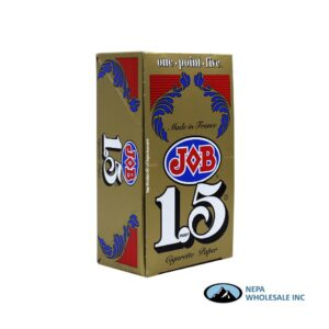 Job 24 CT 1.5 Cigarette Paper