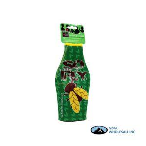 Bottel Cooler 12ct Sassy Slang