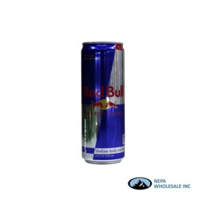 .Red Bull - 24 PK - 12 Oz. Regular