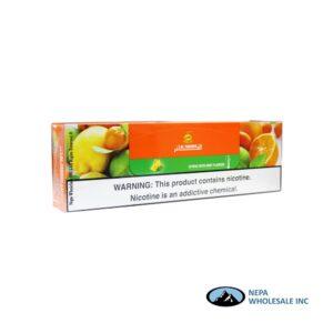 Al Fakher 10-50gm Citrus with Mint Flavor
