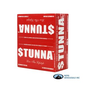Stunna Rolling Paper 45's 50 CT