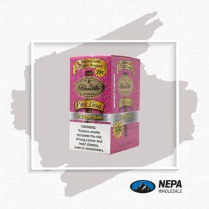 Blunt Ville 25 CT $0.99 Pink Diva