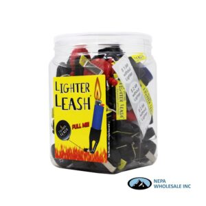Lighter Leash 30 CT Regular