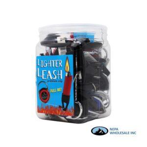 Lighter Leash 30 CT Premium