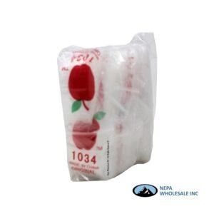 Jewelry Bag 1034