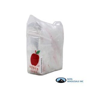 Jewelry Bag 12515