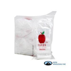 Jewelry Bag 15125