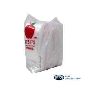 Jewelry Bag 175175