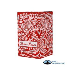 Love Roses 36 CT