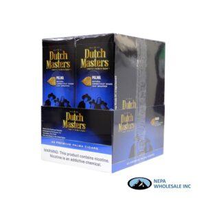 Dutch Masters 2PK40 Palma