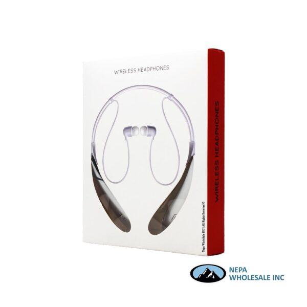 Wireless Headphones 1CT