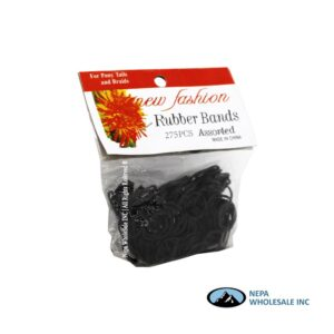 black rub 24CT