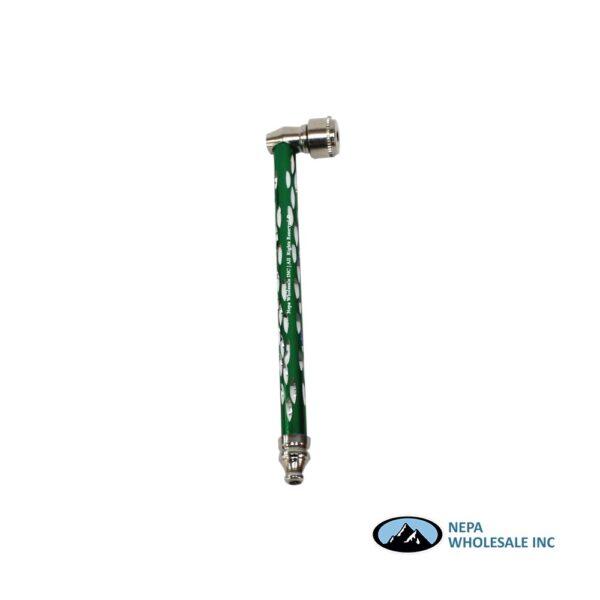 Pipe Metal Pipe Large