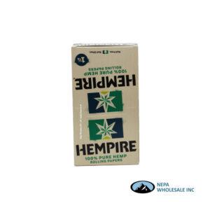 Hempire 1 1/4 24 per Box