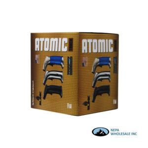 Blink Atomic Torch Lighter 6CT