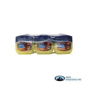 Vaseline Jelly Cocoa Butter 50 ml