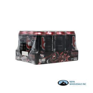 VPX Bang RTD Black Cherry Vanilla Can