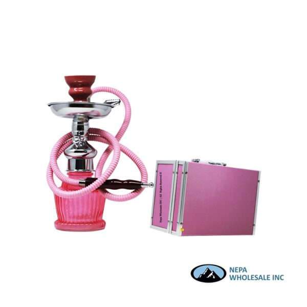 Hookah Hyposes Medium Star