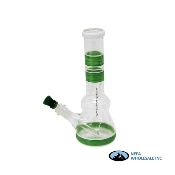 Water Pipe 9 Inch