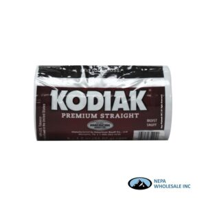 Kodiak 5-1.2oz Straight