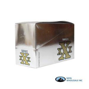 Triple X 24Ct