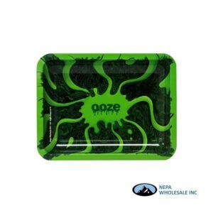 Ooze Tray Medium 1CT Abyss